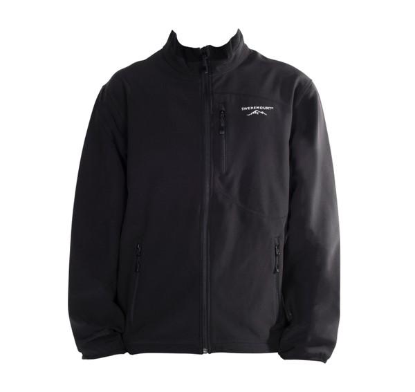 Andermatt Jacket