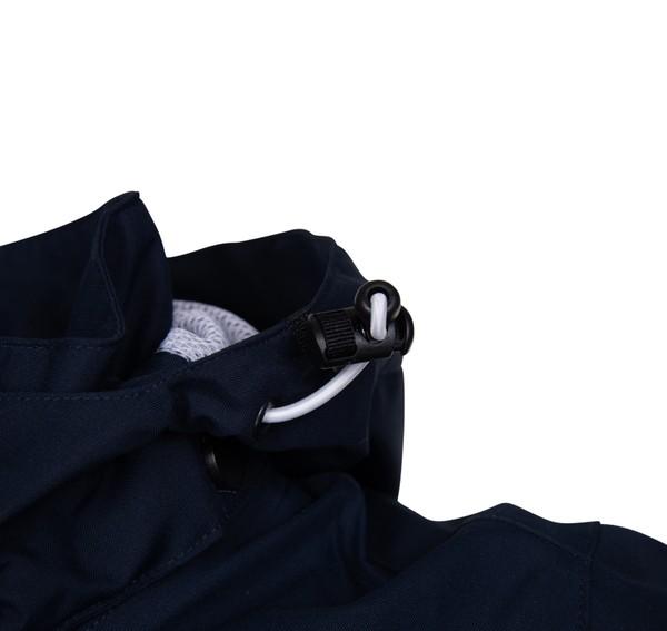 Käringön Jacket W