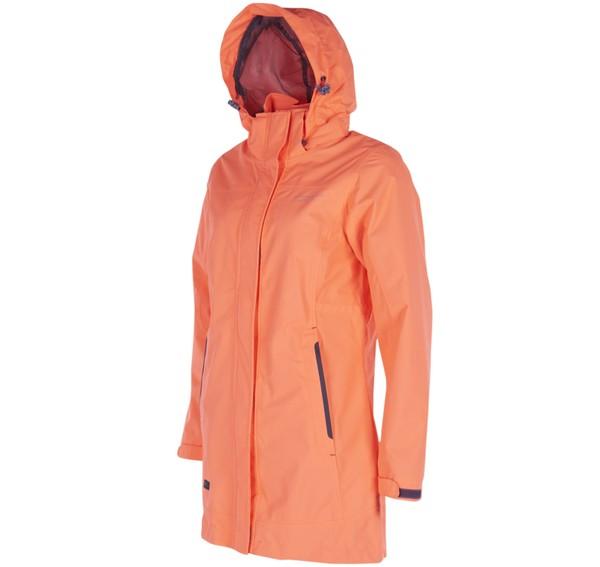 Musö Raincoat W