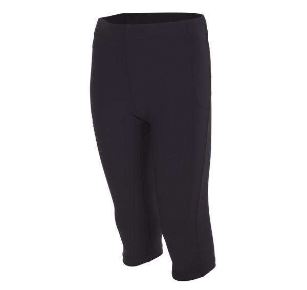Running 3/4 Tights JR