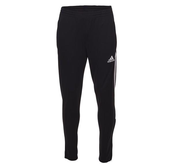 Adidas Träningsbyxor SERE14