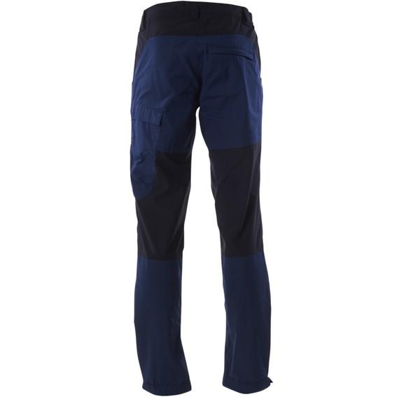 Nordkap Stretch Pants