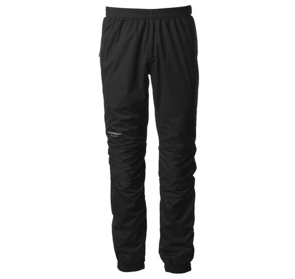 Birken Stretch Pants