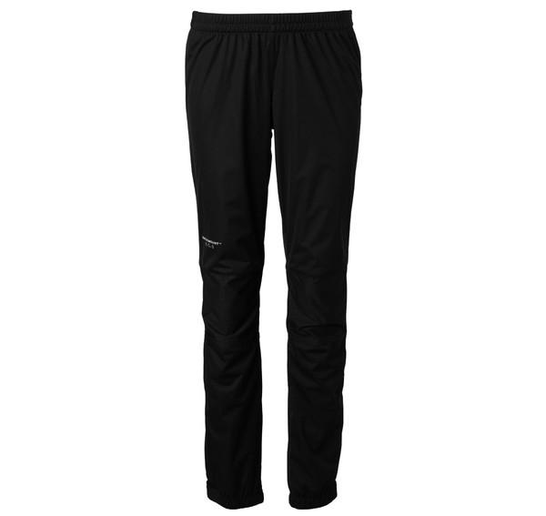 Birken Stretch Pants W