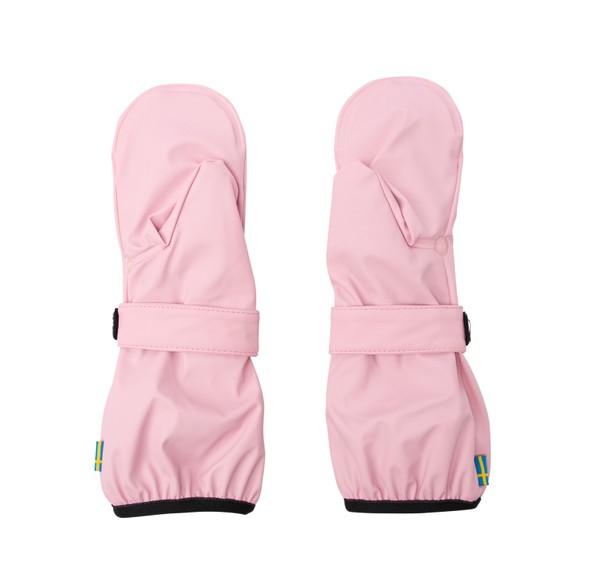 Snowflake Glove F/L