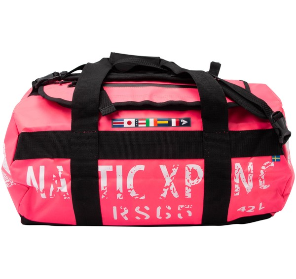 Ocean Bag M 42L Sportshopen