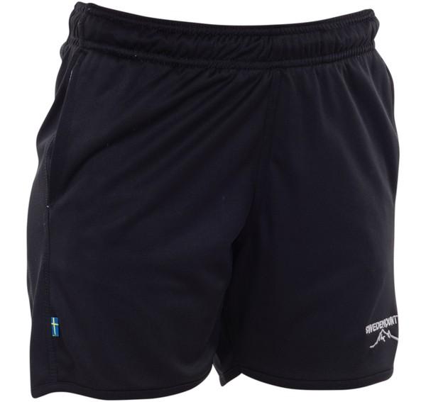 Active Shorts JR