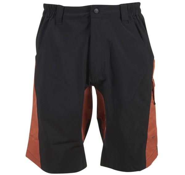 Nordkap Stretch Shorts