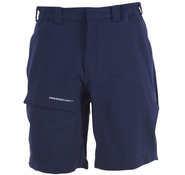 Baffin Shorts