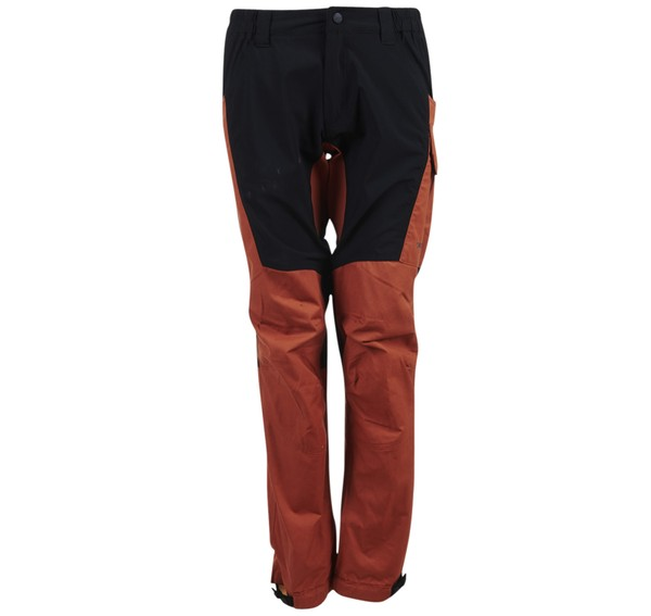 Nordkap Stretch Pants W