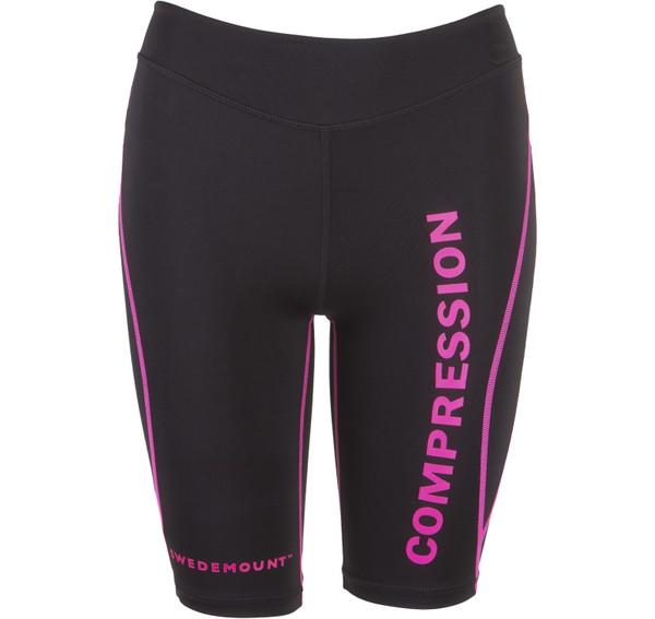 Run Compression Sh Tights W