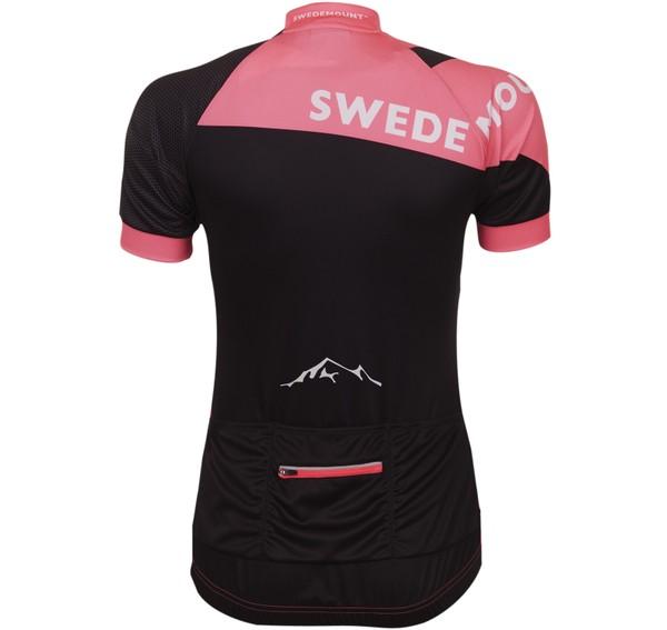 Giro Bike Tee W