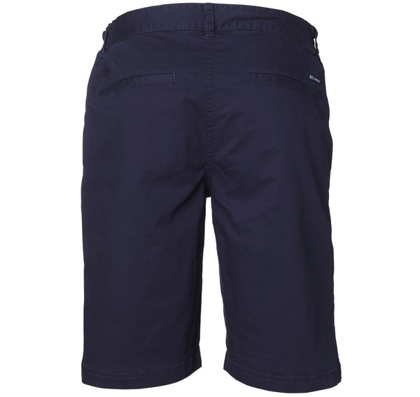On Course Shorts