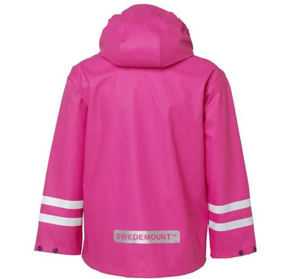 Drip Rain Jacket
