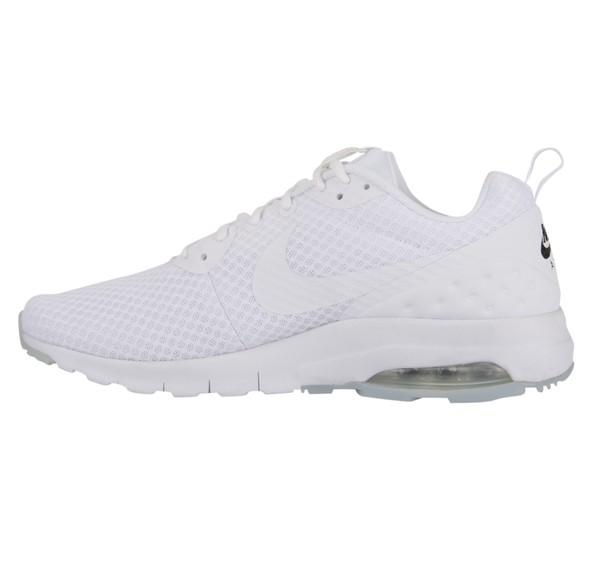 Nike Wmns Nike Air Max Motion Lw | 833662 002