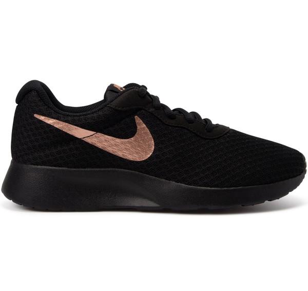 Köp Nike Nike Tanjun Dam Dam Sportshopen