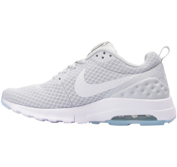 Köp lågt pris Dam Nike Wmns Nike Air Max Motion LW