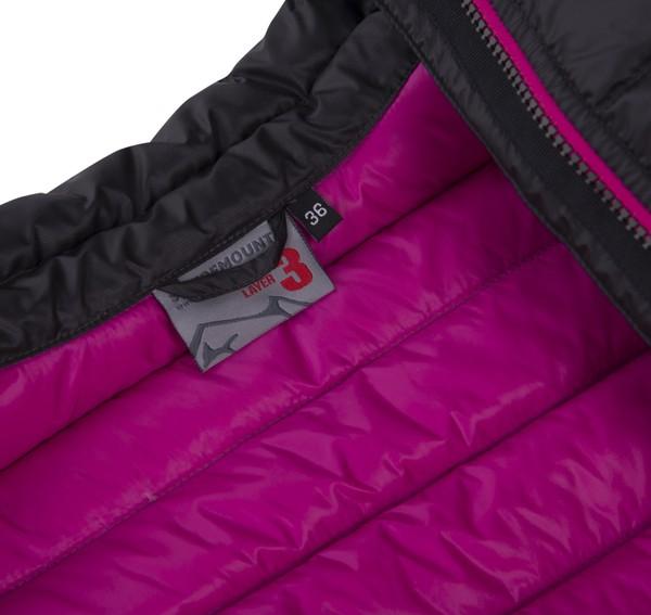 Himalaya Down Jacket W