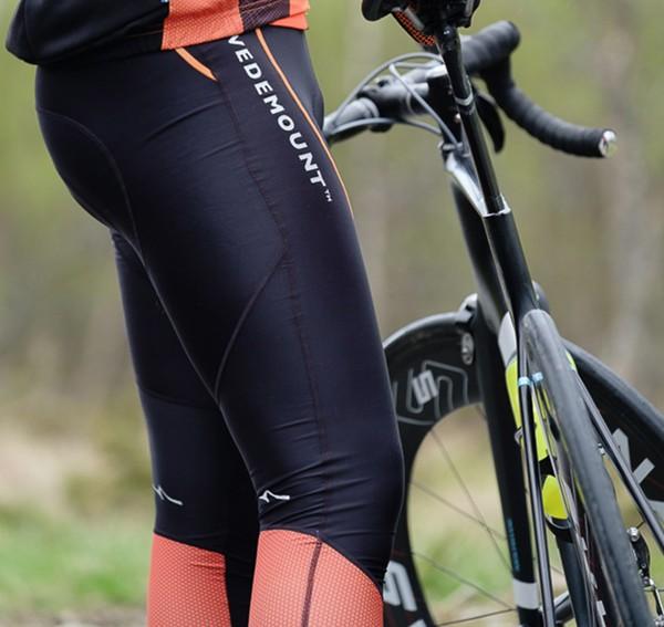 Giro Bike Long Tights