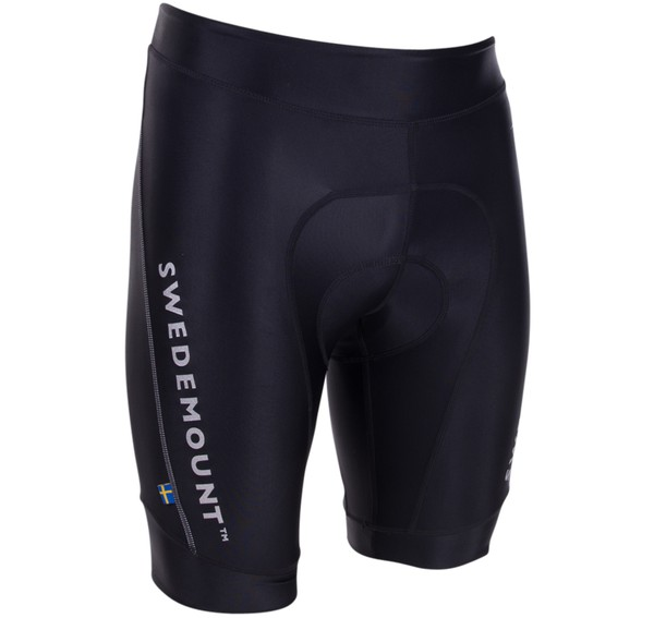 Giro Bike Short Tights