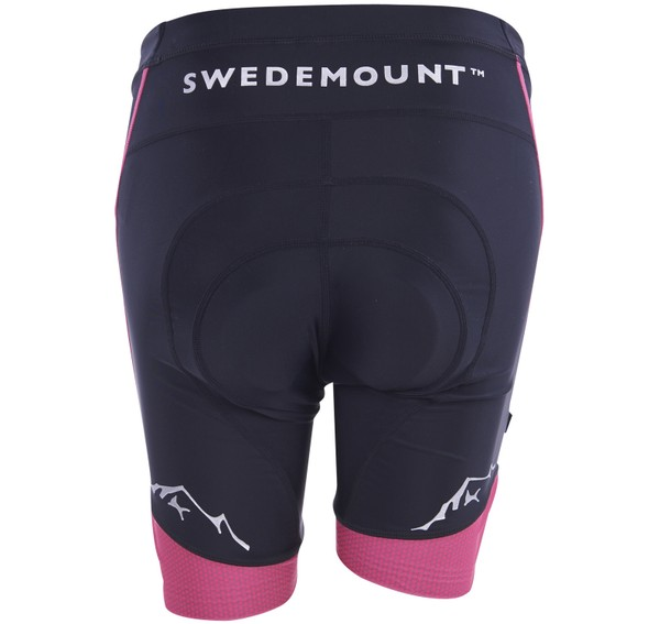 Giro Bike Short Tights W