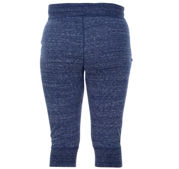 Yoga 3/4 Pants