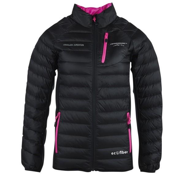 Himalaya Hybrid Jacket W