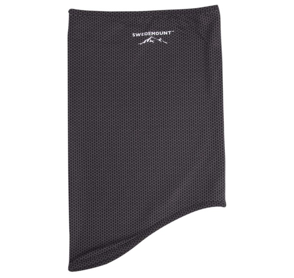 X.C. Race Neck Gaiter