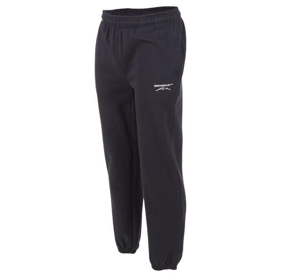 New York pants M