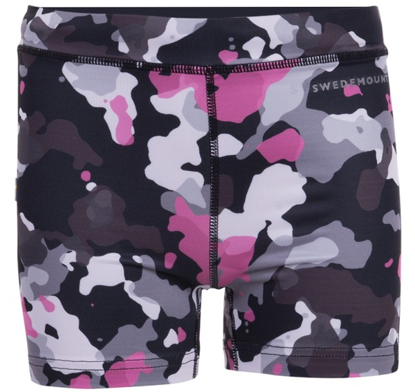 Malö Shorts Jr