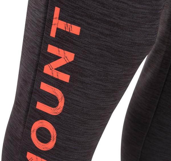 Training Logo Pants