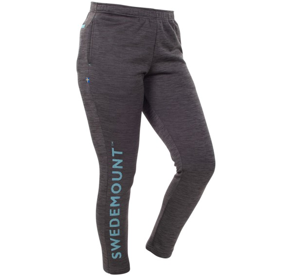 Training Logo Pants W