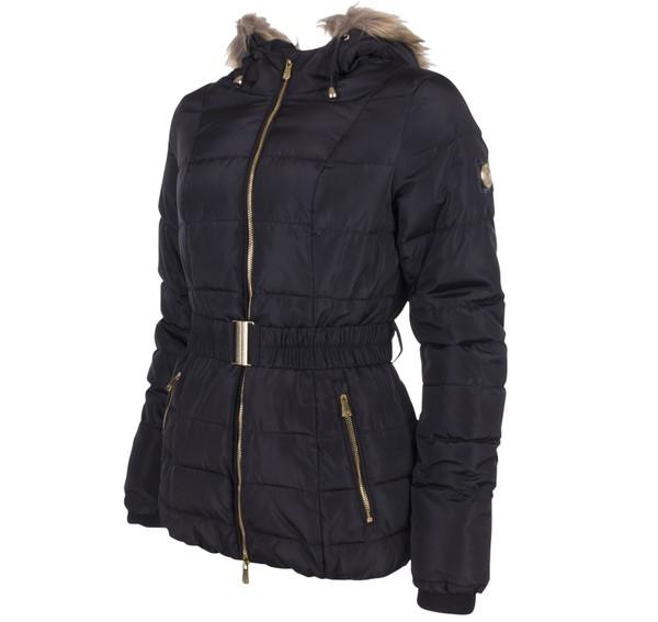 Whistler jacket W Sportshopen