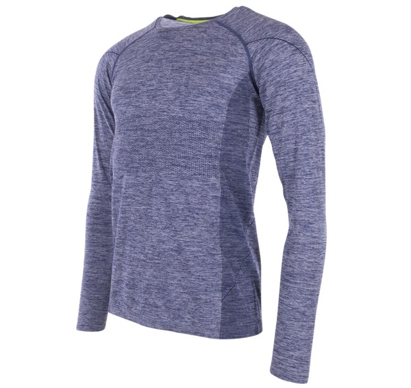 Seamless Performance LS Sr