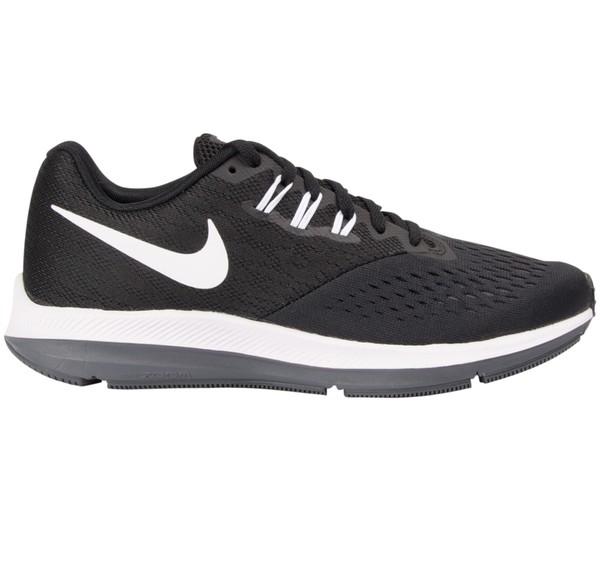 Nike Zoom Winflo 4 Sportshopen