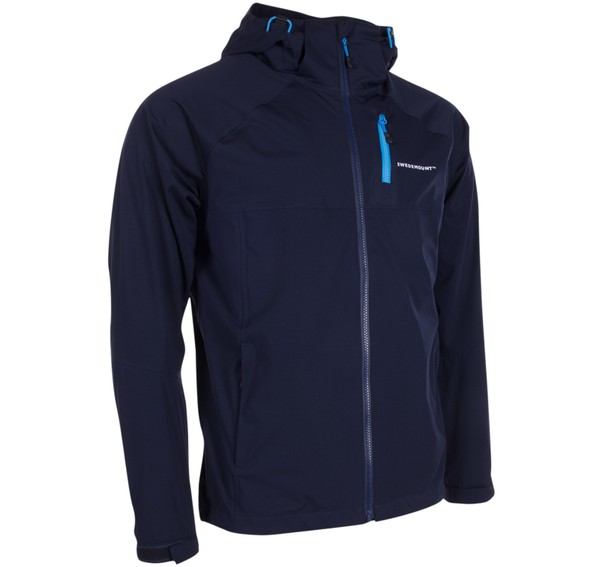 On Course Jacket