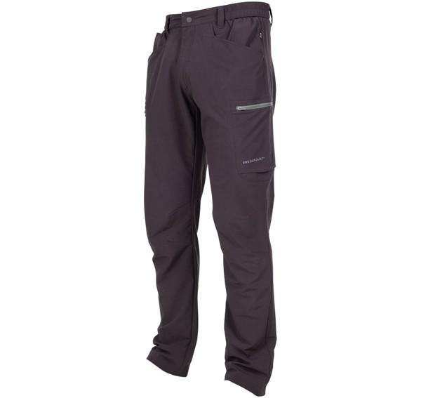 Glittertind Pants