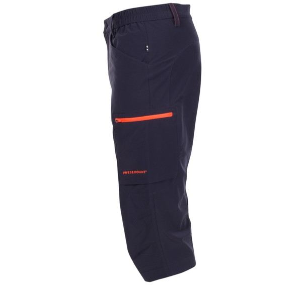 Glittertind 3/4 Pants