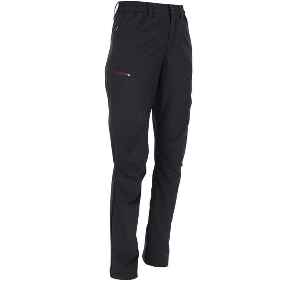 Glittertind Pants W
