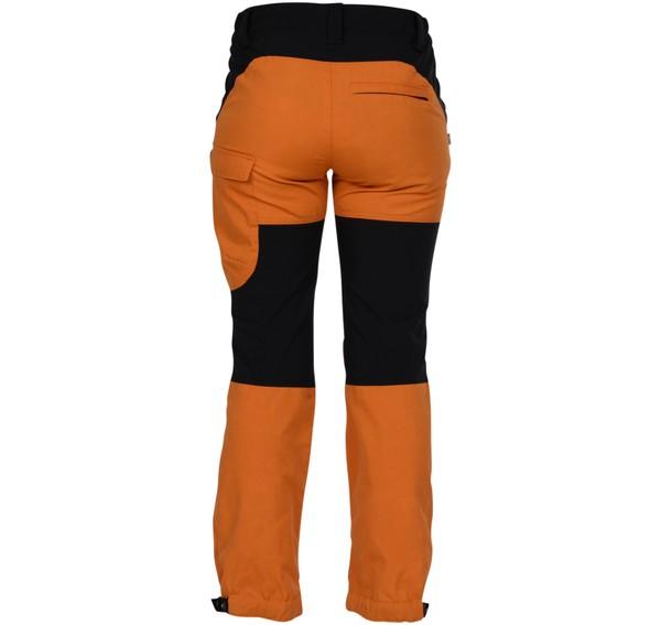 Nordkap Stretch Pants JR