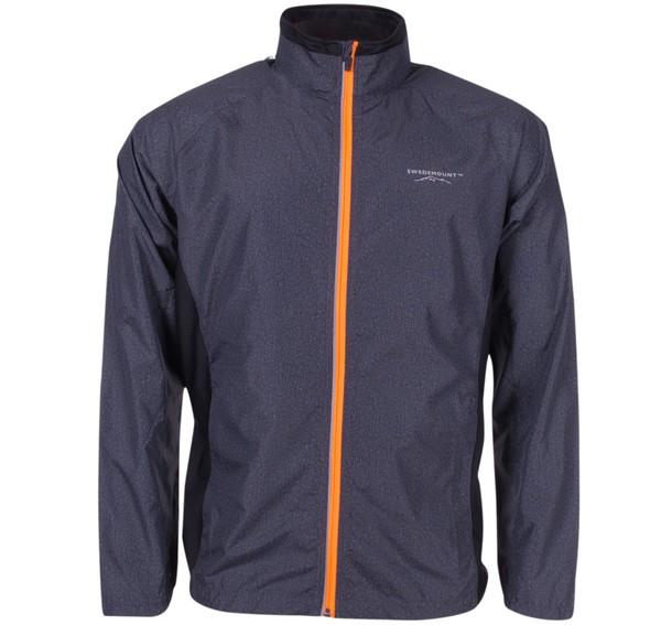 Run Jacket SR