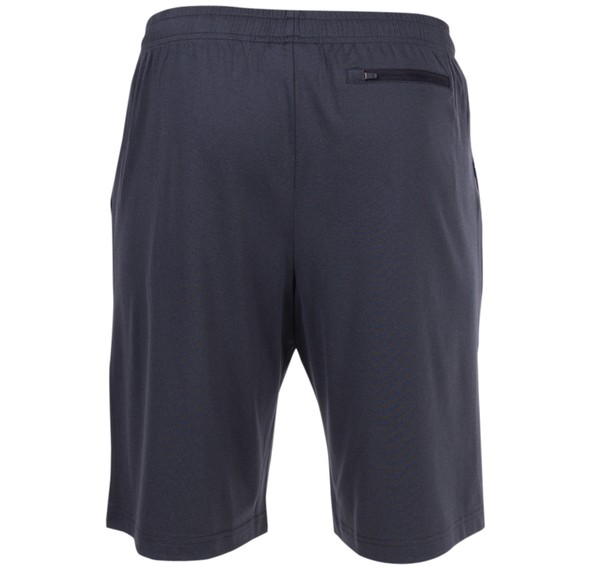 Vertical Logo Shorts