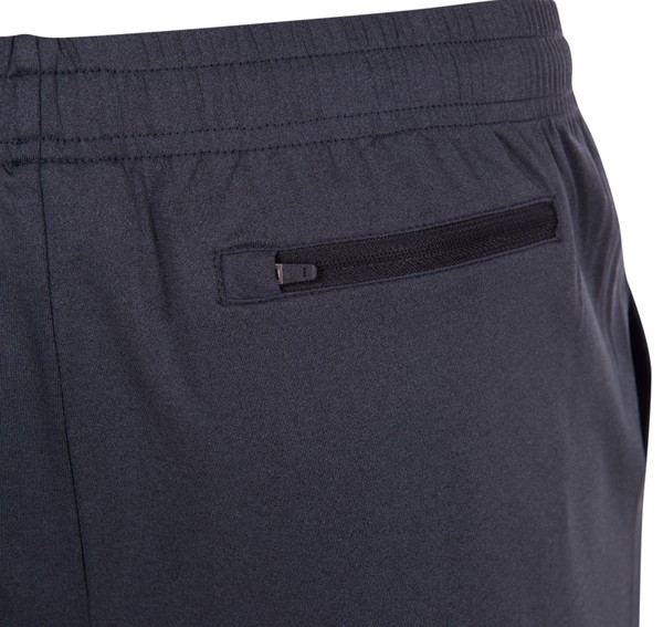 Vertical Logo Shorts