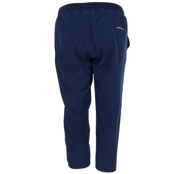 Womens Training Pants 3/4