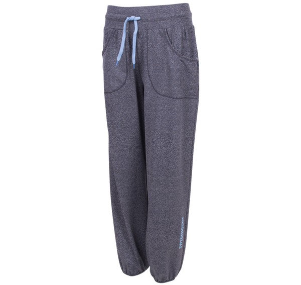 Reload Pants W