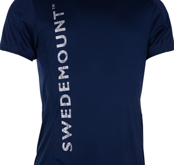 Training Logo Tee SR