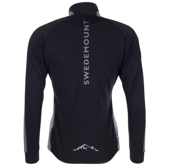 Multi Softshell Jacket W
