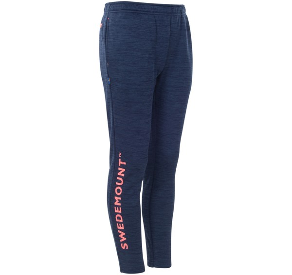 Training Logo Pants JR