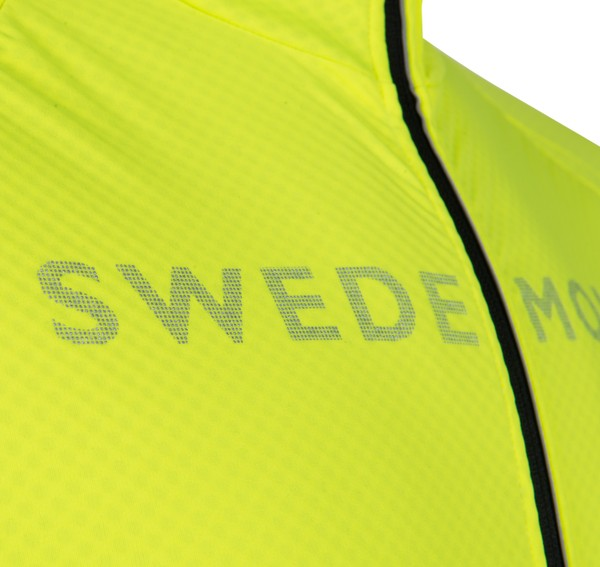 Giro Pro Softshell Jacket