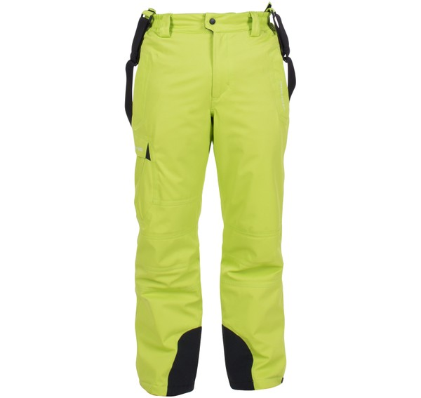 Softshell Ski Pants SR